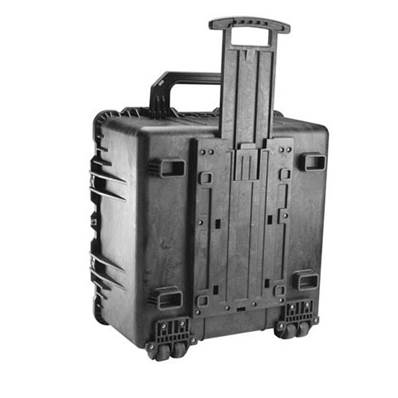 TRANSPORT CASE PELI 1640 NOIRE VIDE